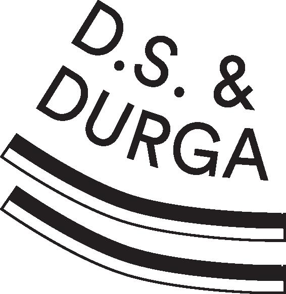 DS & Durga