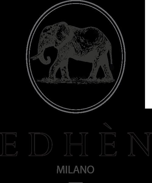Edhen