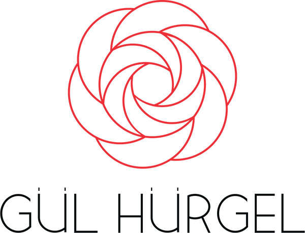 Gul Hurgel