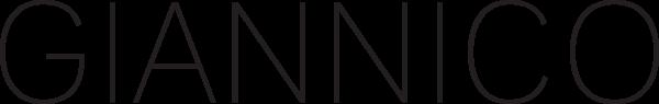 Giannico
