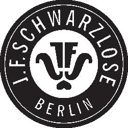 JF Schwarzlose