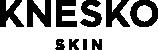 Knesko Skin