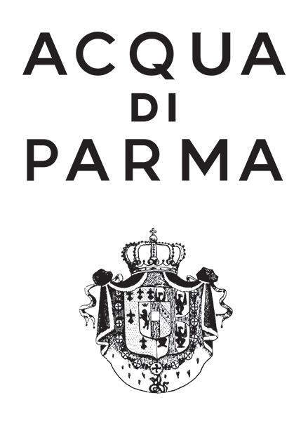Aqcua di Parma