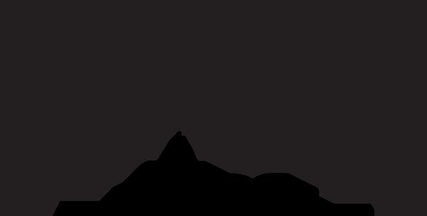 N21 Kids