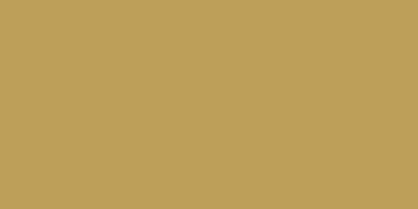 marocMaroc