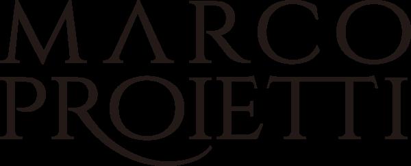 Marco Proietti
