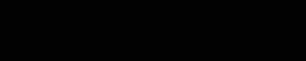 Nanushka