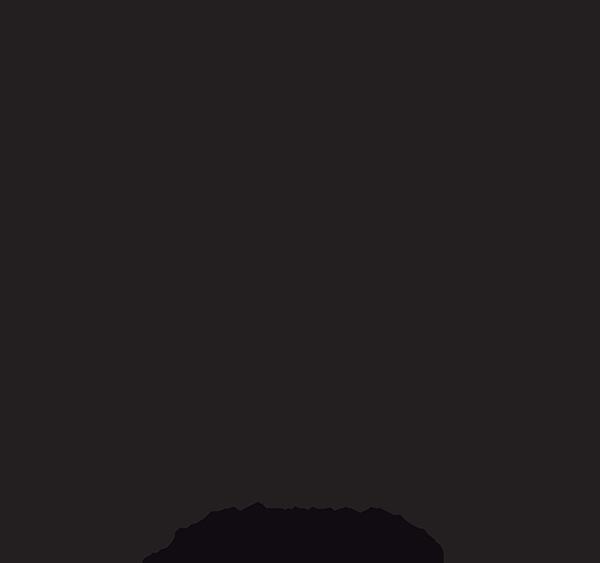 Melissa Kandiyoti