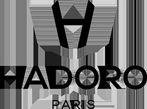 Hadoro