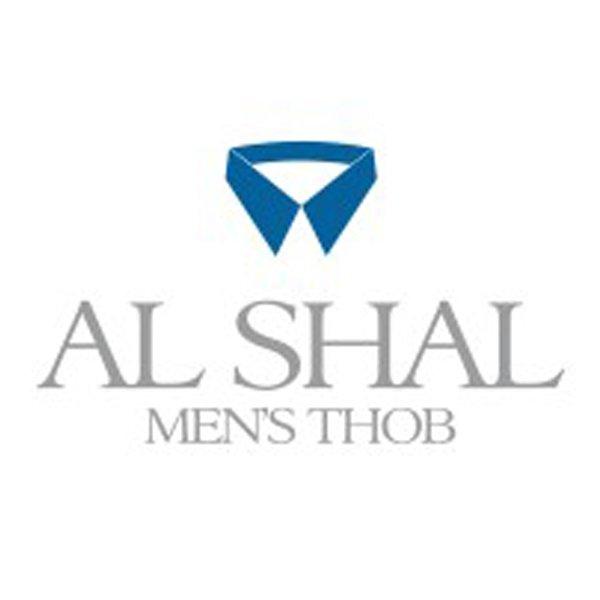 Al Shal